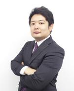 株式会社ブルクアセット 代表取締役 居城 佑治