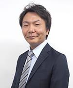 株式会社ブルクアセット 河野誠一郎